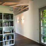 Fold Surface Wall Light -  /
