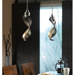 Folio Pendant by Hubbardton Forge