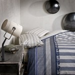 Fork Adjustable Table Lamp with Dimmer -  /