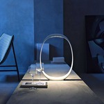 Anisha LED Table Lamp -  /