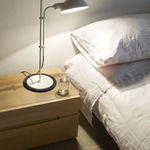 Funiculi Table Lamp by Marset