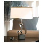 Gallery Spiral Table Lamp -
