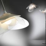 Girafiore Floor Lamp -  /