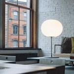 Glo-Ball Table Lamp