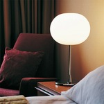Glo-Ball T1 Table Lamp -  /