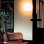 Glo-Ball W Wall Light -  /