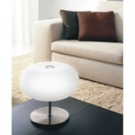 Blow Table Lamp by Zaneen Lighting