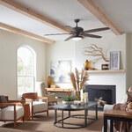 Grander Ceiling Fan -