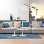 Hanna Side Table -