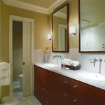 Hartsdale Bathroom Vanity Light -  /