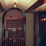 Heirloom WG Semi Flush Ceiling Light by Hudson Valley Lighting
