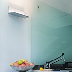 Hide LED Wall Sconce by Flos Lighting