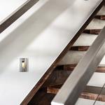 120V Luna Vertical Step Light -