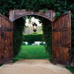 Windsor Outdoor Pendant -