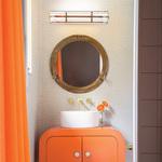 Winton Bathroom Vanity Light -