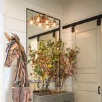Rigby Bathroom Vanity Light -