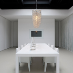 Hollywood Linear Pendant -