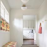 Lettie Ceiling Light Fixture -
