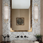 Buckley Bathroom Vanity -