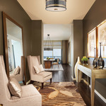 Gaines Ceiling Light Fixture -