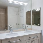 Greta LED Bath Bar -  /