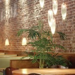 FJ Icicle Pendant by LBL Lighting