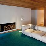 I.Cono Floor Lamp -