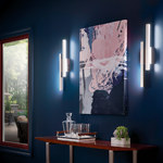 Idril Wall Sconce -