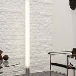 Ilium Floor Lamp by Nemo