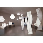 IN-EI Collection by Artemide