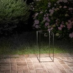 Ipnos Outdoor Floor Lamp  -