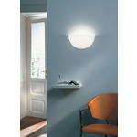 Iris Wall Sconce by LBL Lighting