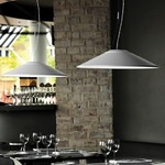 Kappa Pendant by Lightology Collection