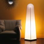 Kazuki Floor Lamp by Nemo