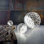 Kelly Mini Table Lamp by Studio Italia Design