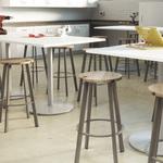 Metro Bar Stool -