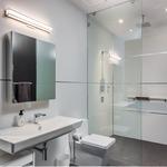 Greta LED Bath Bar -