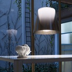 KTribe S1 Pendant by Flos Lighting
