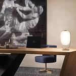 Lanna Table Lamp -