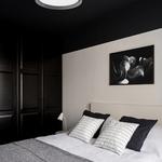 Dalton Organza Ceiling Light Fixture -