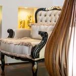 Capadocia Table Lamp -