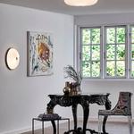 Lamella Wall / Ceiling Light -