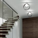 Giuko Wall / Ceiling Light -