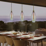 Lillia Pendant by SONNEMAN - A Way of Light