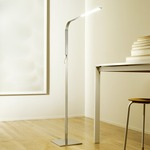 Lim Floor Lamp -