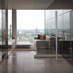 Line Living Room