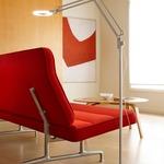 Link Floor Lamp -