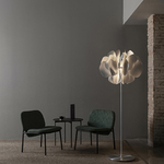 Nightbloom Floor Lamp -