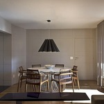 Lora Suspension -  /
