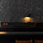 AJ Table Lamp -